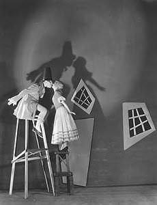 beeld uit een klassiek film: foto publiek domein Wikipedia