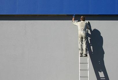 schilder: foto uit wikipedia