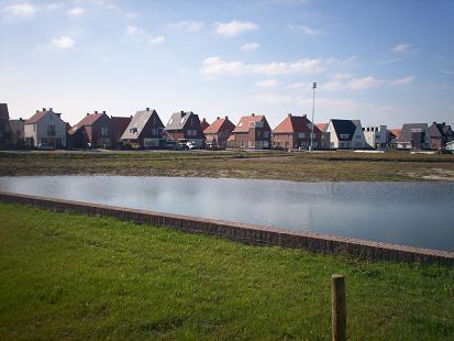 vrijstaande woning laten bouwen: foto van infomiddelburg.nl